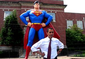 obama-power-pose